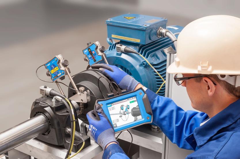 Особенности диагностики и ремонта компрессорного оборудования